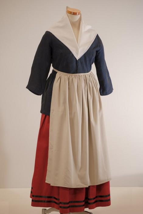 historische-kostuums