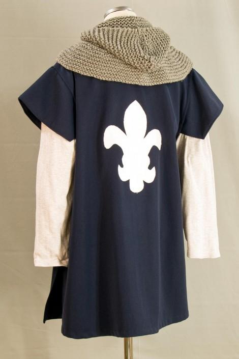 historische-kostuums Middeleeuwen