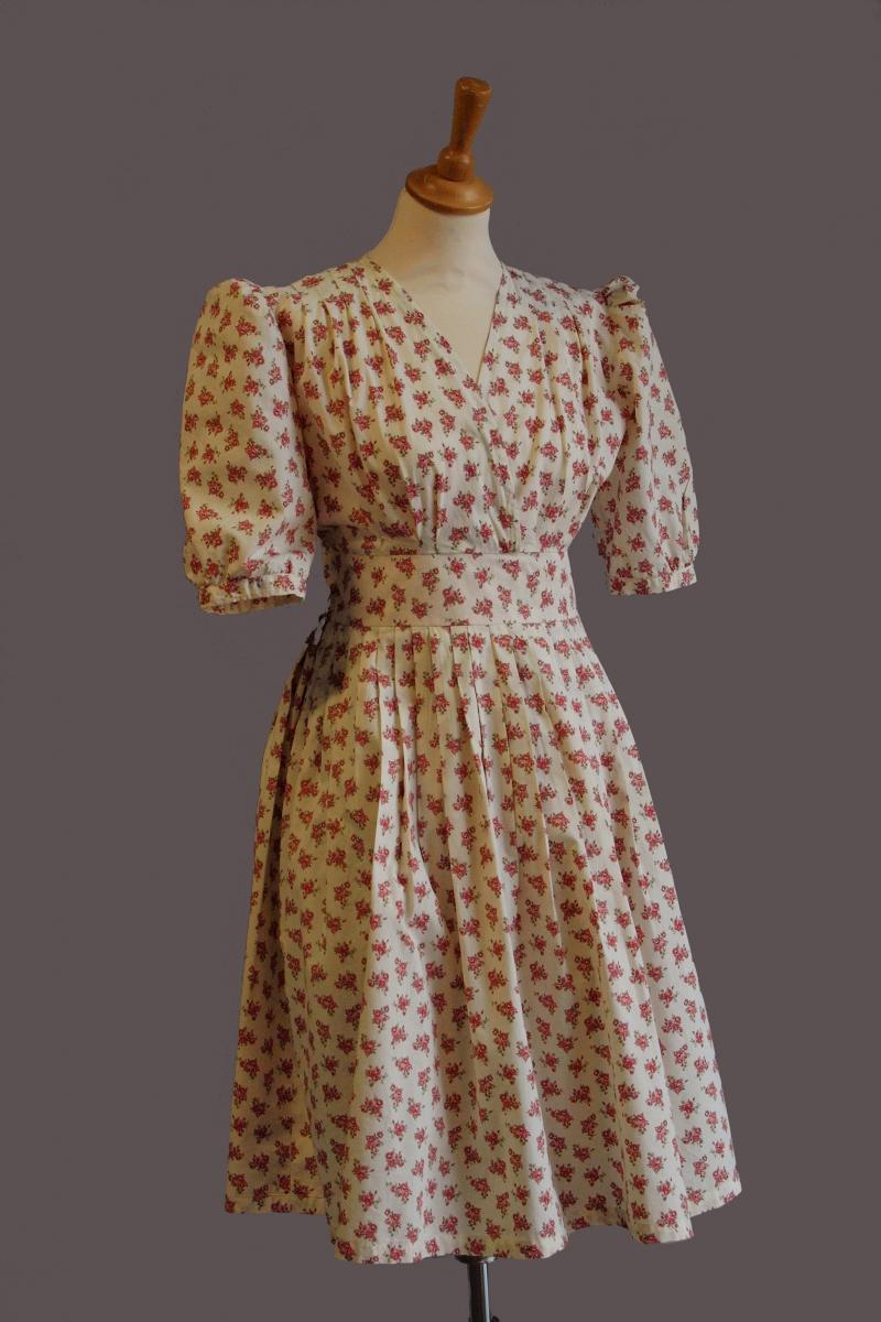 www.historische-kostuums.nl