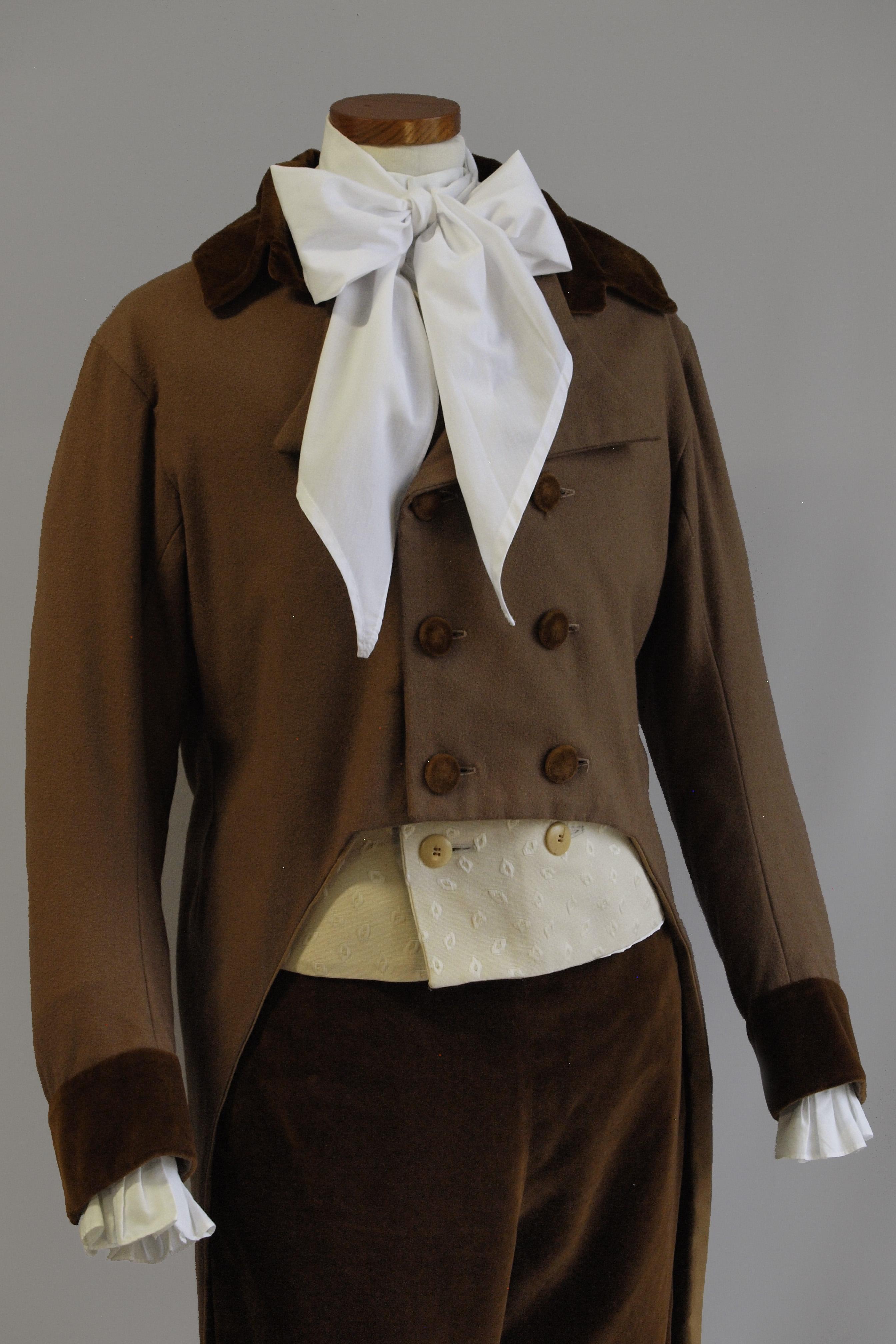 www.historische-kostuums