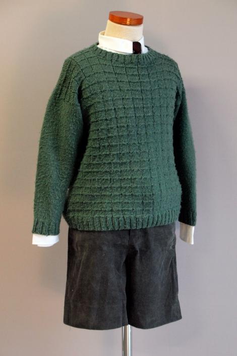 Historische-Kostuums.nl